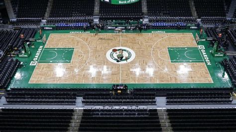 Bradbury's client list includes the clippers' patrick beverley and boston's robert williams iii. Boston Celtics minority owner selling his share of the ...