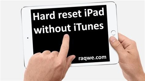 factory reset locked iphone without itunes archives raqwe