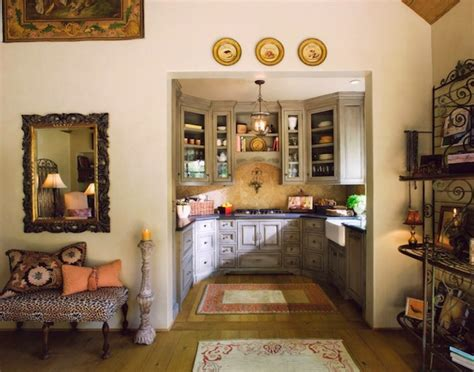 small kitchen shelving ideas creative ways to save space in your small kitchen