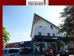 Wohnung Mieten Alsdorf : wohnung mieten in bach palenberg ~ Eleganceandgraceweddings.com Haus und Dekorationen