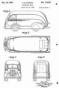 1955 Lincoln Continental Cars Engine Diagram And Wiring  Black Bedroom Furniture Sets  Home