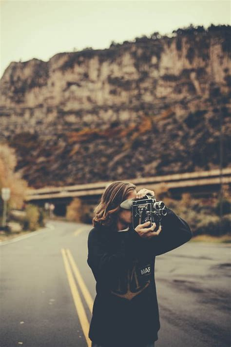 hipster photography tumblr google search indie