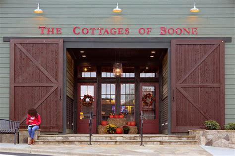 cottages of boone the cottages of boone rentals boone nc apartments