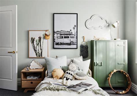 decouvrez nos meilleures idees de decoration de chambre de