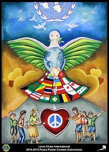 17 Best ideas about Peace Poster on Pinterest | Banksy ...