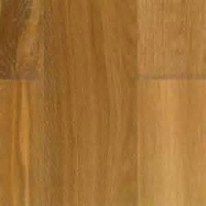 lifestyle sherwood forest luxury oak engineered wood