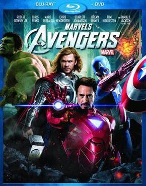 Hulk movie hindi download filmywap | www middlefork org - 2019-01-20