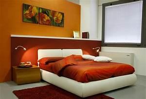 Illuminare la camera da letto matrimoniale 9 consigli utili Brillamenti
