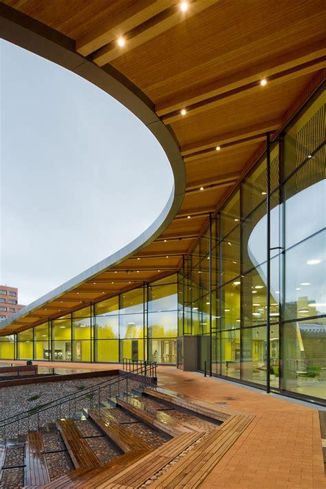 saunalahti verstas architects building architecture fi