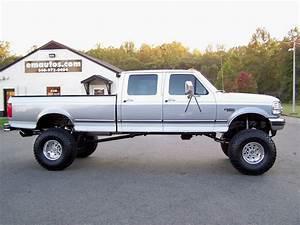 Emautos Com 1997 Ford F