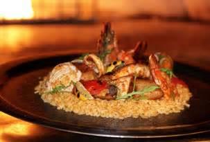 cuisine ramadhan dining ramadan cuisine iftar suhoor four seasons