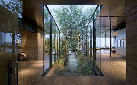 arizona tile palm springs asu design school professor takes top architecture award