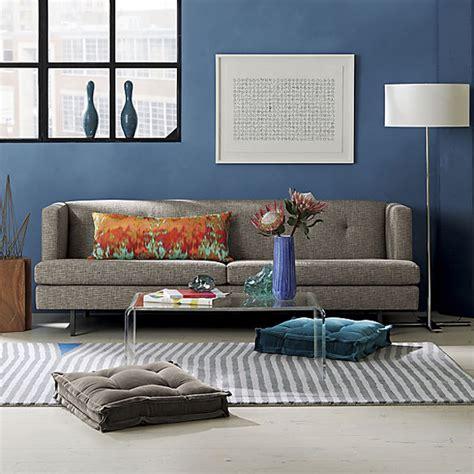 add comfort   home  floor pillows  poufs