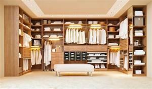 Kleiderschrank Für Schrägen : kleiderschr nke f r jeden geschmack ~ Sanjose-hotels-ca.com Haus und Dekorationen