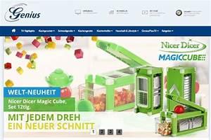 Genius Gmbh Limburg : genius gutschein november 2018 20 gutscheincodes ~ Eleganceandgraceweddings.com Haus und Dekorationen