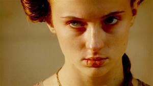 On Sansa Stark - Amazing Stories