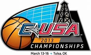 2013 Conference USA Men's Basketball Tournament - Wikipedia