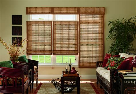 Home Blinds by Decorating Classic Windows Blind Decor Ideas With Home