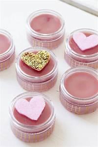 Valentinstag Geschenke Selber Machen : diy lippenbalsam aus sheabutter selber machen tolle geschenkidee ~ Eleganceandgraceweddings.com Haus und Dekorationen
