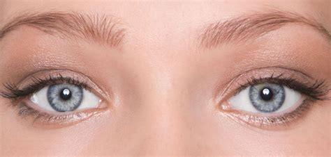 Modification De Photo Yeux comment avoir des yeux bleu