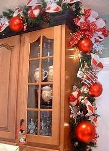 1000 images about Christmas Indoor Decor Ideas on