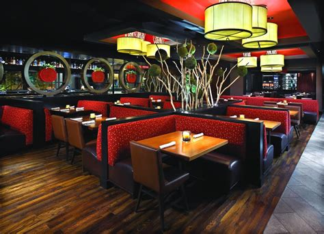 restaurant table ls wholesale image gallery restaurant furniture