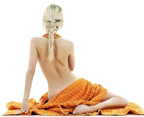 Tips For Thrush Treatment Folk Remedies Womens Magazine