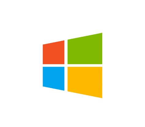 microsoft preparing   mobile payment platform called microsoft payments