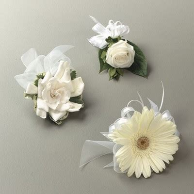 to be corsage wedding florist your online wedding flowers