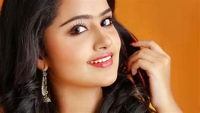 Tamil Actress Wallpapers 1080p Anupama 4k Parameswaran