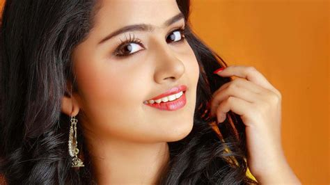 South indian heroine south heroine saree styles indian sarees indian actresses celebrity style bring it on celebrities hot. Tamil Actress HD Wallpapers 1080p - Wallpaper Cave