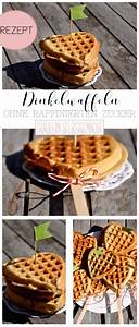 Gebäck Ohne Zucker : dinkelwaffeln ohne zucker frl selbstgemacht alles fr ulein selbstgemacht all crafts recipes ~ Orissabook.com Haus und Dekorationen