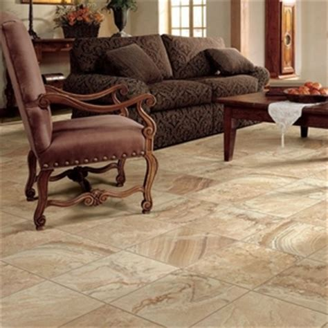 When it comes to marble tile flooring at discount flooring