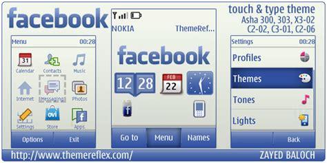 baixar facebook chat