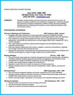 entry level phlebotomy resume phlebotomy resume includes