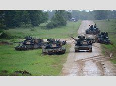 Exklusiv NATO probt Krieg in Deutschland – Mit gefakter