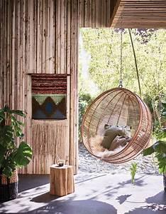 amenagement jardin nos idees pour un jardin gai et cosy With wonderful decoration exterieur pour jardin 9 deco appartement cosy