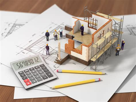 home construction loan work  sheffield homes