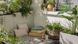10 Ides Dco Originales Pour Votre Jardin GardenTERRACE