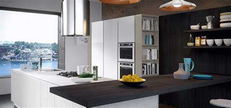 technologie cuisine cuisine moderne kali arredo3 moodboard