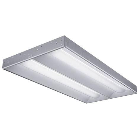 digital ballast fluorescent lights lithonia lighting fluorescent
