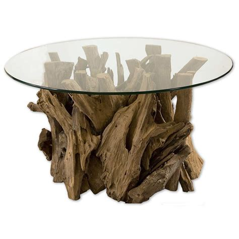 driftwood ls for sale driftwood coffee tables for sale roy home design