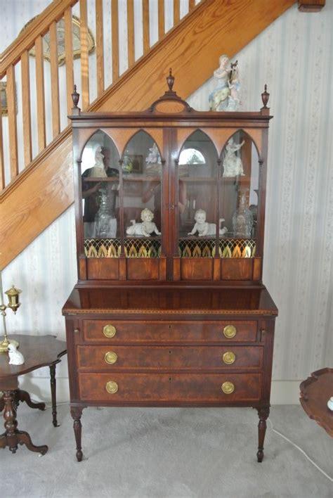 antique furniture buffalo ny antique furniture