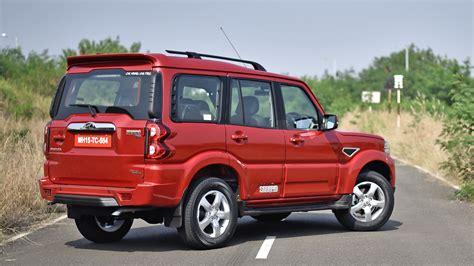 mahindra jeep 2016 100 mahindra jeep classic price list mahindra