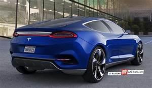Tesla Model 3 Price : tesla model 3 what to expect from elon musk 39 s mass market electric car ~ Maxctalentgroup.com Avis de Voitures