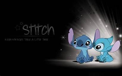 Stitch Lilo Background Wallpapers Desktop Stich Backgrounds