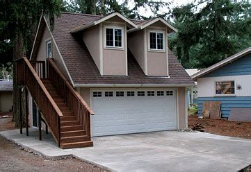 tuff sheds as living space little house in the valley