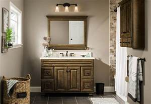 remodeled bathrooms ideas bathroom remodel ideas