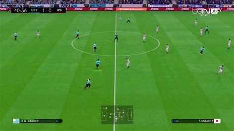 Find ecuador vs japan result on yahoo sports. URUGUAY vs JAPAN Copa America 2019 | PES Gameplay PC - YouTube