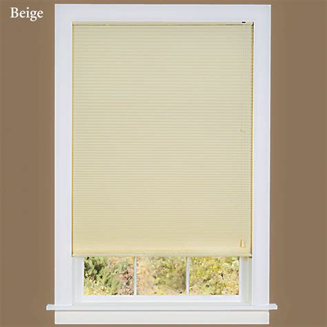 top bottom up cellular shades home depot honeycomb window shades 28 images light filtering